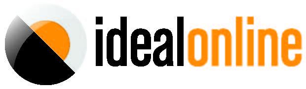 ideal online ile ilgili görsel sonucu